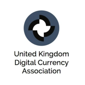 CEO of BitSpread elected to the board of the UKDCA