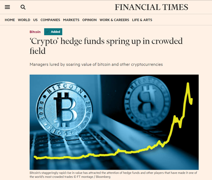 BitSpread in the FT