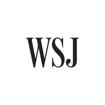 Wall Street Journal: The increasing interest of professional fund managers in cryptocurrency