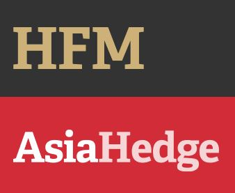 Asia Hedge covers BitSpread