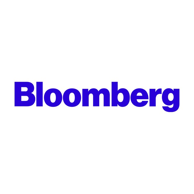Bloomberg News: BitSpread launches the FIRST EVER capital protection strategies on cryptocurrency based on sophisticated derivatives