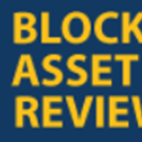 Blockchain Asset Review does a Q&A with BitSpread founder, Cedric Jeanson, on creating innovating crypto strategies