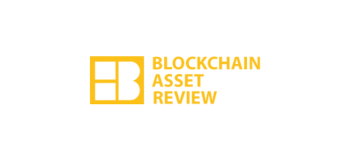 Blockchain Asset Review hails the acceptance of Tether on BlockBerry.com as a first for the crypto industry!