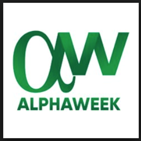 BitSpread speaks to Alphaweek: Making Alternative Investments more accessible for professional investors