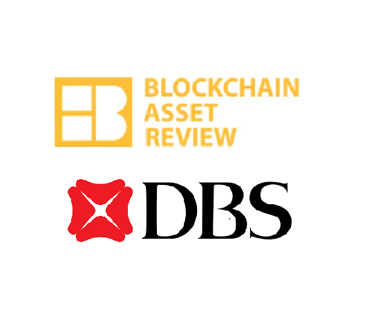 BitSpread CEO & Founder named top 25 thought leaders by Blockchain Asset Review